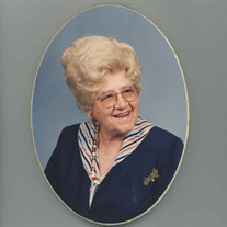 Ethel  L. Delockery