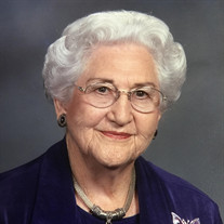 Susie  Mae Rogers