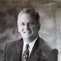 Joseph Hamet Straughan Jr.