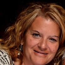 Linda Jean Telford