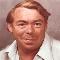 Mr. Billy  Ray Wardlaw