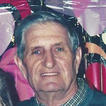 Walter J. Mroczek