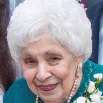 Martha Auer