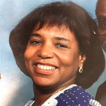 Joyce  L.  Pryor-Cox