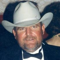 Larry Spillar
