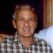 Preston H.  Schrader