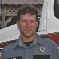 Michael Sperl