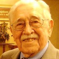 Harry C. Good