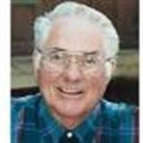 Bruce M.  Velasco