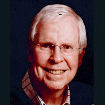 "William ""Bill"" Campbell, DDS"