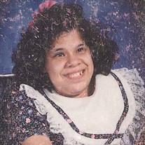 Sylvia M. Villegas