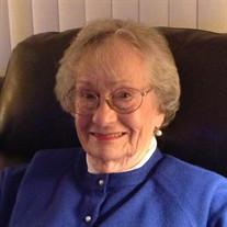 Patricia  Ann Hines