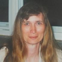 Debra  Ann Shively