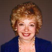 Karen L. Malcosky