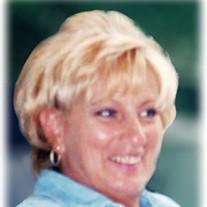 Angela P Kline