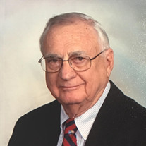 James Simpson Howell