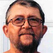 Douglas E.  Stephens