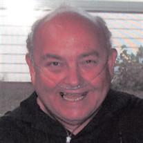 David Thomas Czarnowski