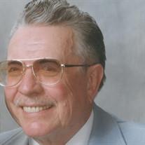 Robert L Jackson