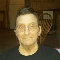Wayne Gruber