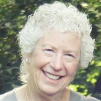 Lynn B. Jacobs