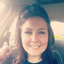 Katelyn Marie Kenworthy