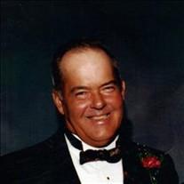 "Robert James ""Bob"" Koester"