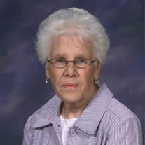Phyllis J. Holt