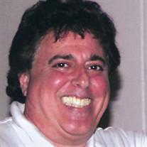 JEFFREY  SCOTT FOSTOFF