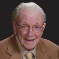 Mr. Howard K. Silvey
