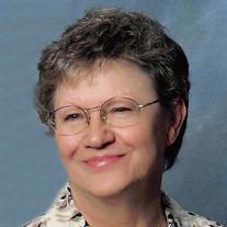 Barbara J.  Nommensen