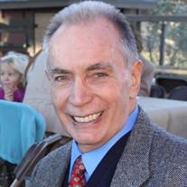 Patrick Damone