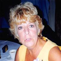 Ruth R. Flanagan