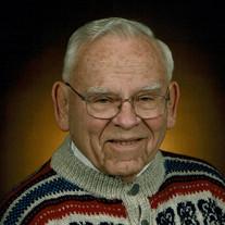 Charles W Lemke