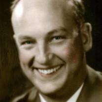 Wayne E. Cummins
