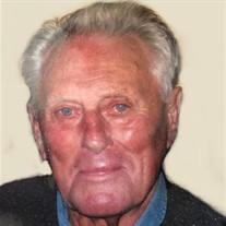 Gene Shipley