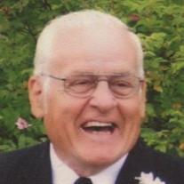 Robert  H.  Dequaine
