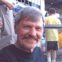 Albert T.  Mueser