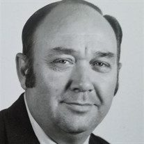 Lawrence H. Dean