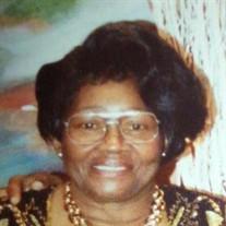 Ms. Gloria Louise Mitnaul