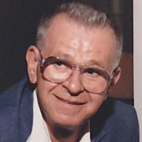Joseph J. Csernik