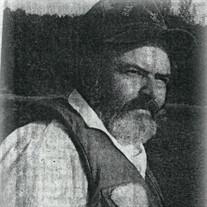 Lendon Hughes