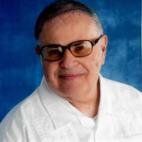 Rolando Noel Gonzalez