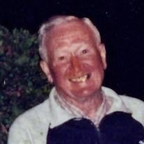 Arthur  Pederson