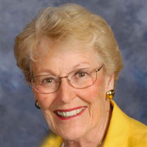 Patricia A. Cook