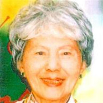 Dieuhong Nu Ton
