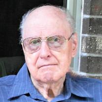 Robert  J.  Gonnering