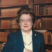 Dee Rawlins
