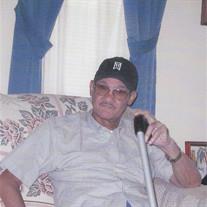 Larry A.  Archer