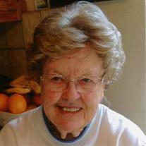 Barbara Sutthoff
